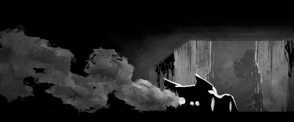 stunning-batman-animatic-short-a-gotham-fairytale-10.jpg