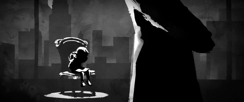 stunning-batman-animatic-short-a-gotham-fairytale-11.jpg