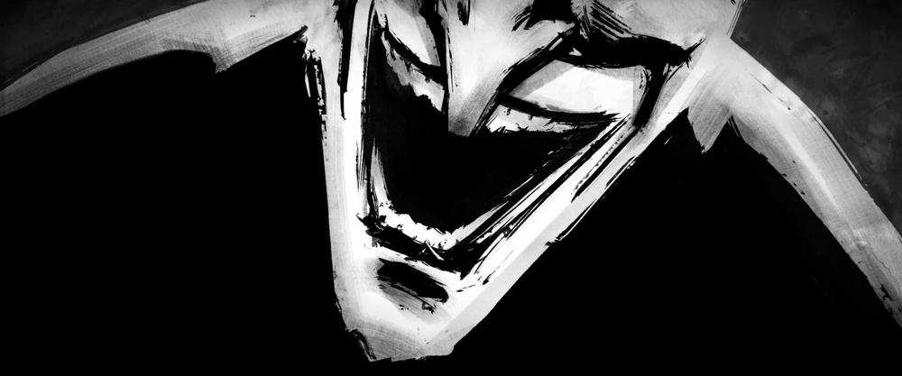 stunning-batman-animatic-short-a-gotham-fairytale-13.jpg