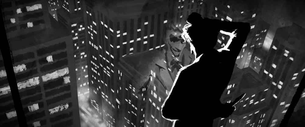 stunning-batman-animatic-short-a-gotham-fairytale-15.jpg