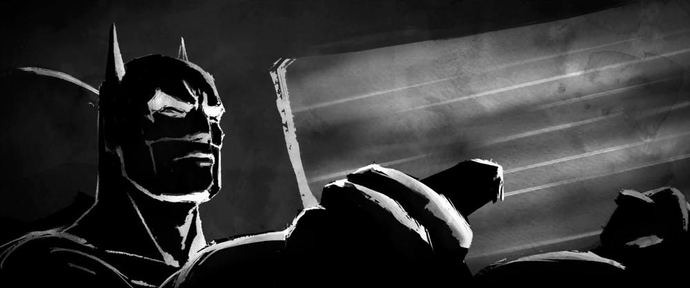 stunning-batman-animatic-short-a-gotham-fairytale-14.jpg