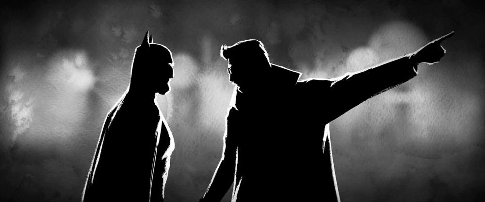 stunning-batman-animatic-short-a-gotham-fairytale-16.jpg