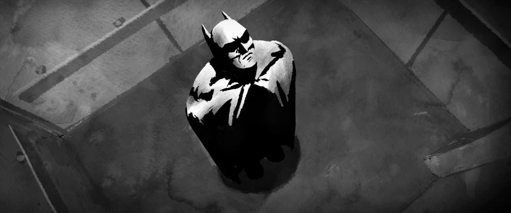stunning-batman-animatic-short-a-gotham-fairytale-18.jpg