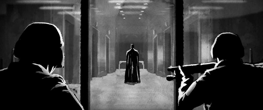 stunning-batman-animatic-short-a-gotham-fairytale-17.jpg