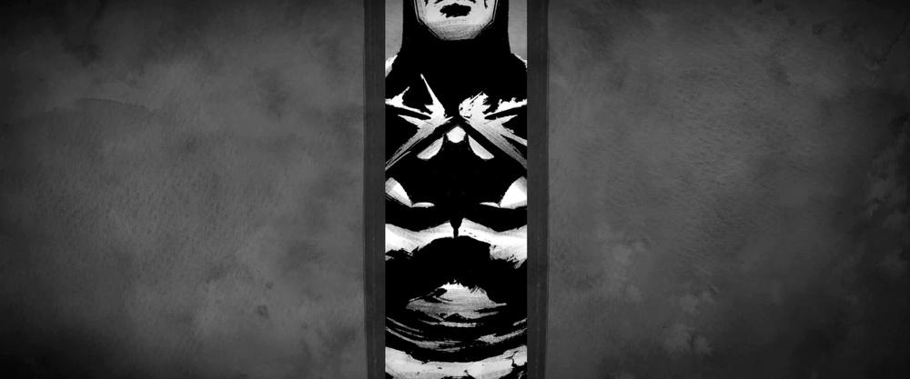 stunning-batman-animatic-short-a-gotham-fairytale-19.jpg