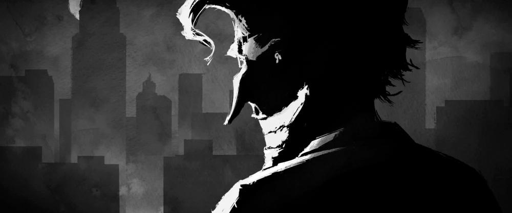 stunning-batman-animatic-short-a-gotham-fairytale-21.jpg