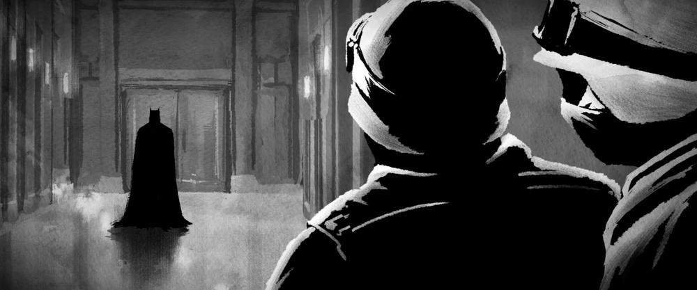 stunning-batman-animatic-short-a-gotham-fairytale-20.jpg