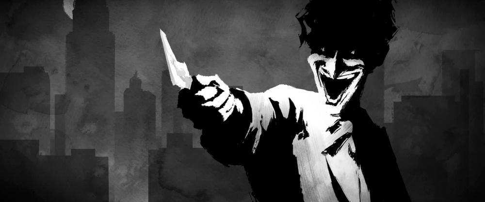 stunning-batman-animatic-short-a-gotham-fairytale-23.jpg