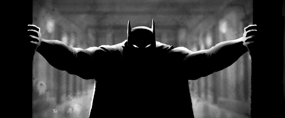 stunning-batman-animatic-short-a-gotham-fairytale-22.jpg
