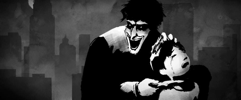 stunning-batman-animatic-short-a-gotham-fairytale-24.jpg