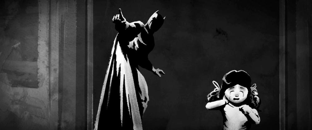 stunning-batman-animatic-short-a-gotham-fairytale-26.jpg