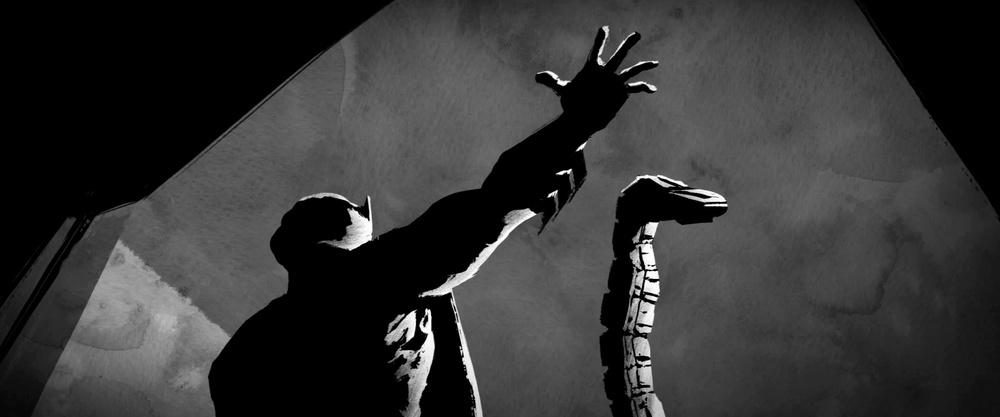 stunning-batman-animatic-short-a-gotham-fairytale-25.jpg