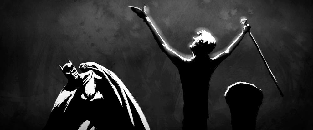 stunning-batman-animatic-short-a-gotham-fairytale-28.jpg