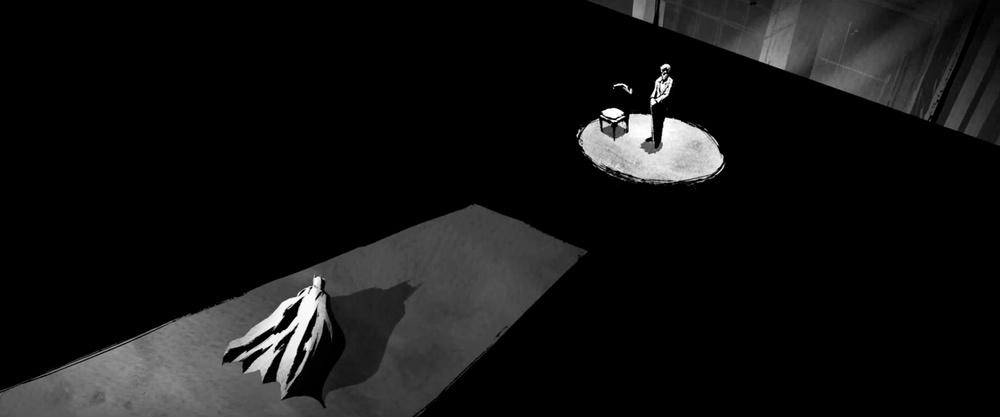 stunning-batman-animatic-short-a-gotham-fairytale-27.jpg