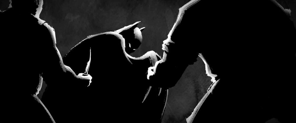 stunning-batman-animatic-short-a-gotham-fairytale-30.jpg