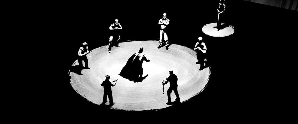 stunning-batman-animatic-short-a-gotham-fairytale-31.jpg