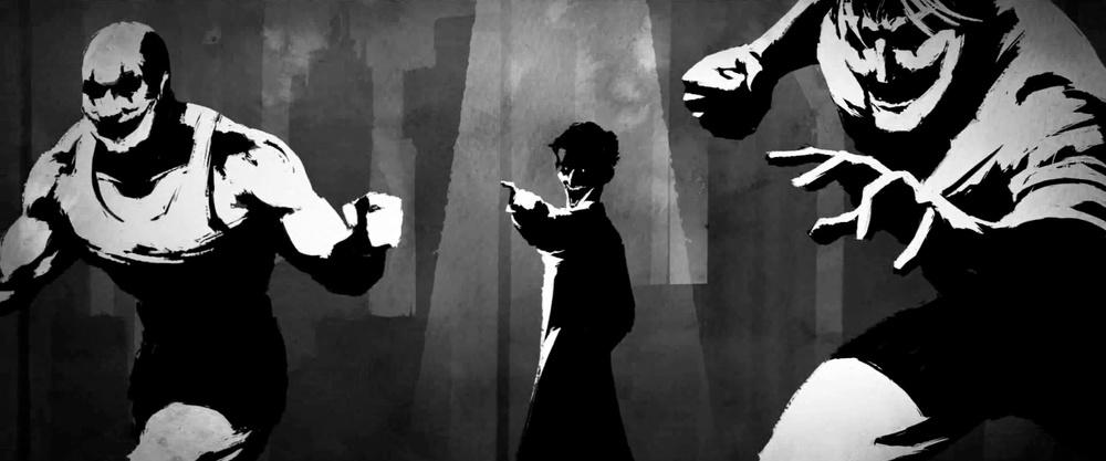 stunning-batman-animatic-short-a-gotham-fairytale-32.jpg