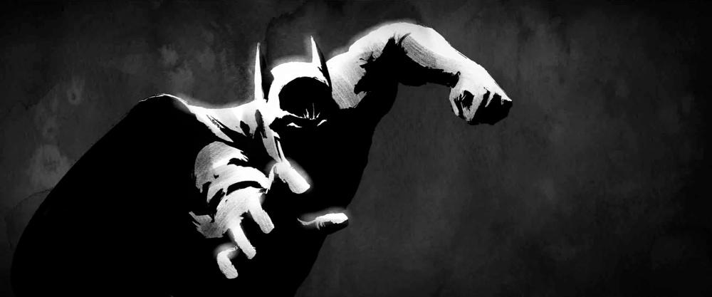 stunning-batman-animatic-short-a-gotham-fairytale-33.jpg