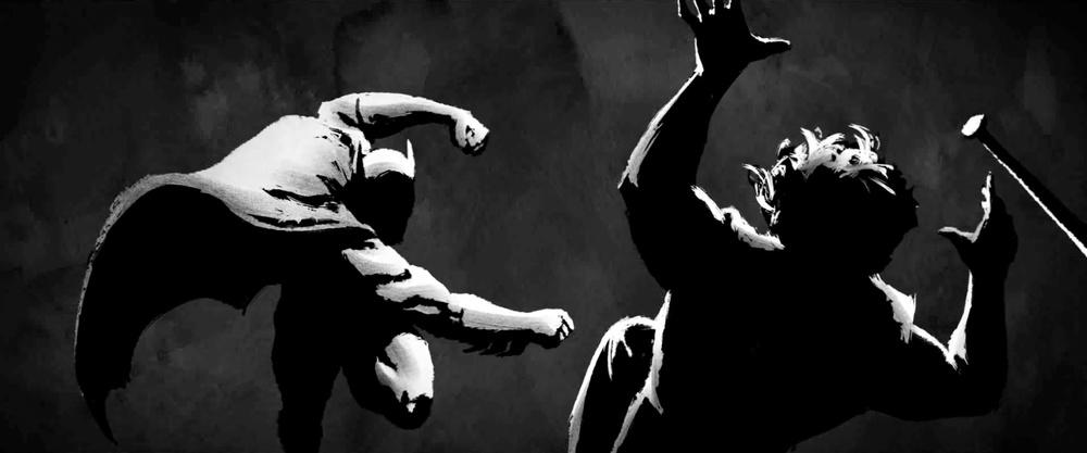 stunning-batman-animatic-short-a-gotham-fairytale-34.jpg