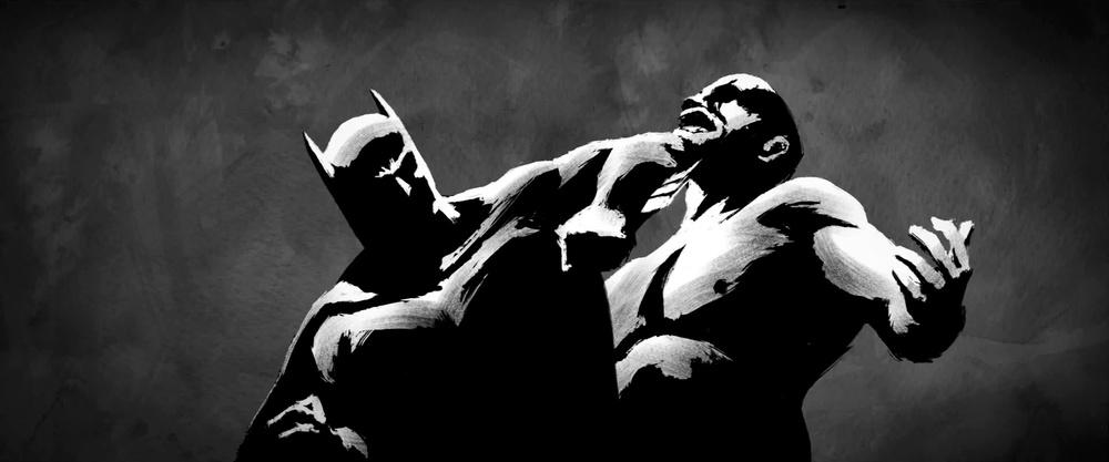 stunning-batman-animatic-short-a-gotham-fairytale-35.jpg