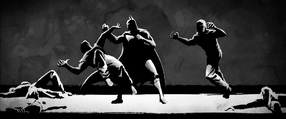 stunning-batman-animatic-short-a-gotham-fairytale-37.jpg