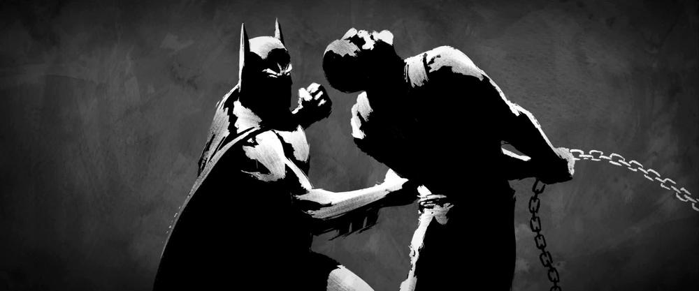 stunning-batman-animatic-short-a-gotham-fairytale-36.jpg