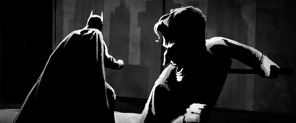stunning-batman-animatic-short-a-gotham-fairytale-39.jpg