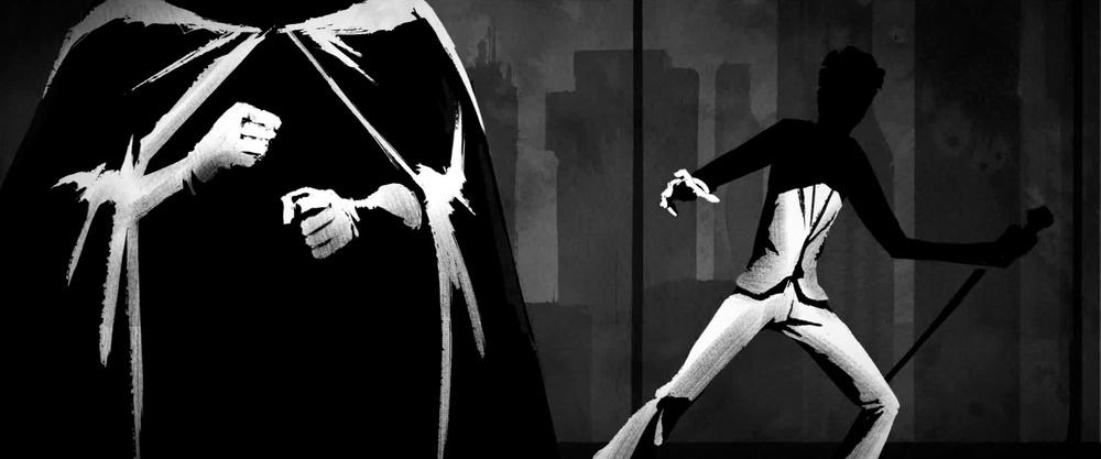 stunning-batman-animatic-short-a-gotham-fairytale-38.jpg