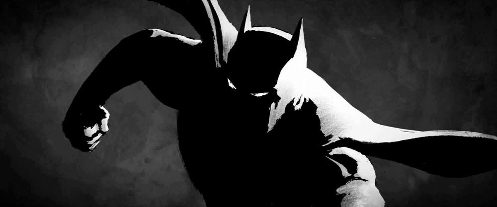 stunning-batman-animatic-short-a-gotham-fairytale-40.jpg