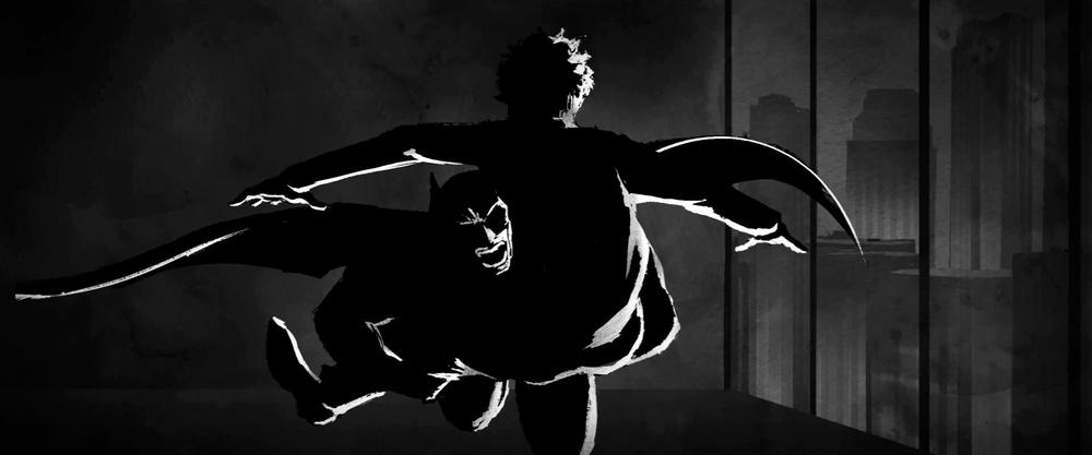 stunning-batman-animatic-short-a-gotham-fairytale-42.jpg
