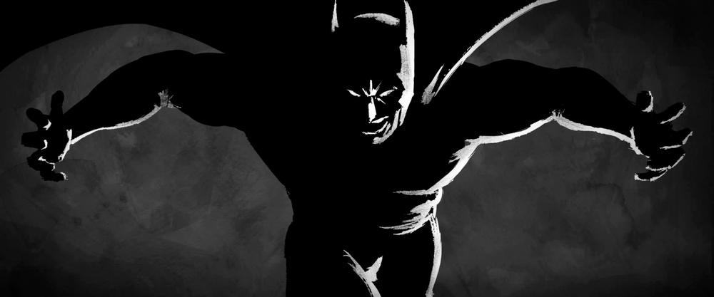 stunning-batman-animatic-short-a-gotham-fairytale-41.jpg