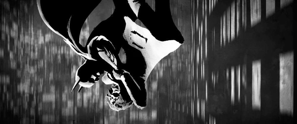 stunning-batman-animatic-short-a-gotham-fairytale-45.jpg