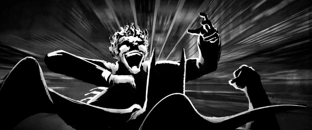 stunning-batman-animatic-short-a-gotham-fairytale-46.jpg