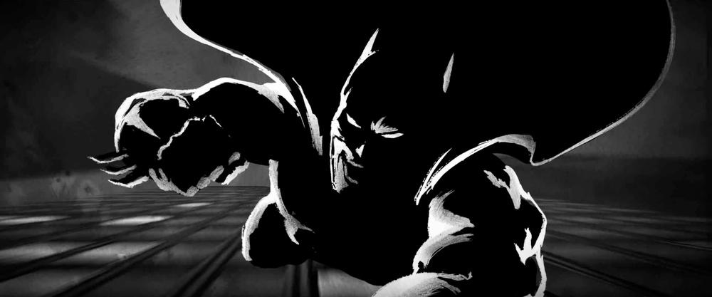 stunning-batman-animatic-short-a-gotham-fairytale-47.jpg