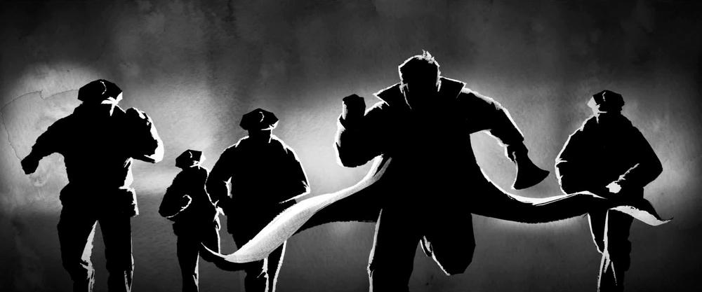 stunning-batman-animatic-short-a-gotham-fairytale-48.jpg