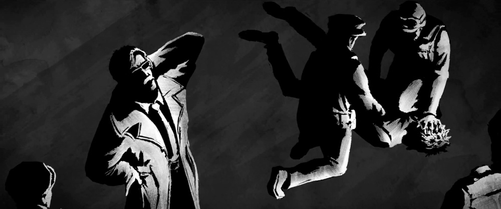 stunning-batman-animatic-short-a-gotham-fairytale-50.jpg