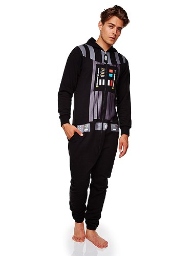 Find great deals on eBay for star wars mens onesie. Shop with confidence.