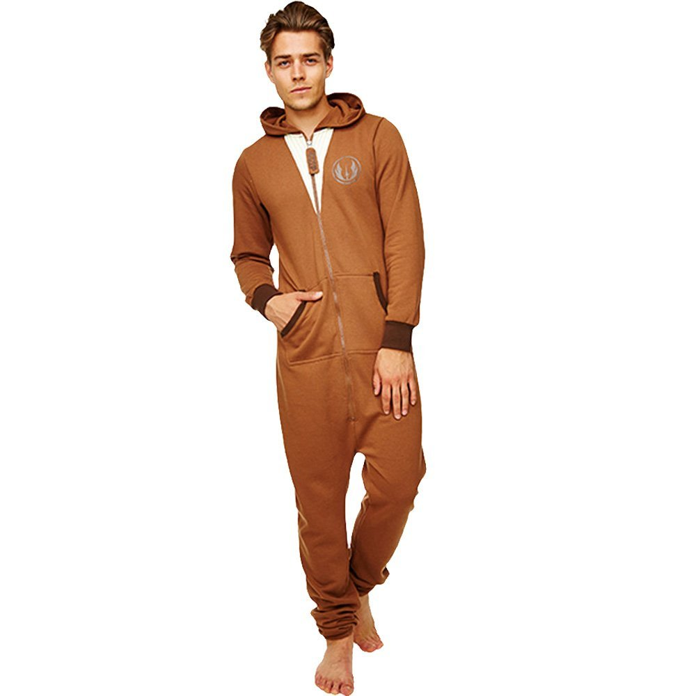 Find great deals on eBay for star wars onesies. Shop with confidence. Skip to main content. eBay: Jedi in Training Star Wars Baby Onesie Nerdy Nerd Geek Gerber Bodysuit One-Piece. Brand New · Gerber. $ Star Wars Star Wars Blue Underwear for Men. Feedback. Leave feedback about your eBay search experience.