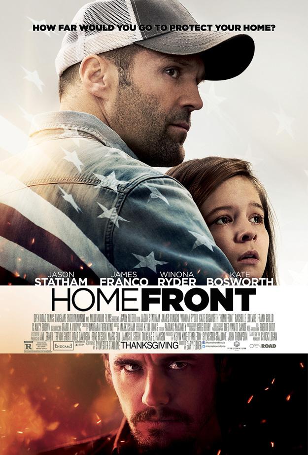 homefront-9132013.jpg