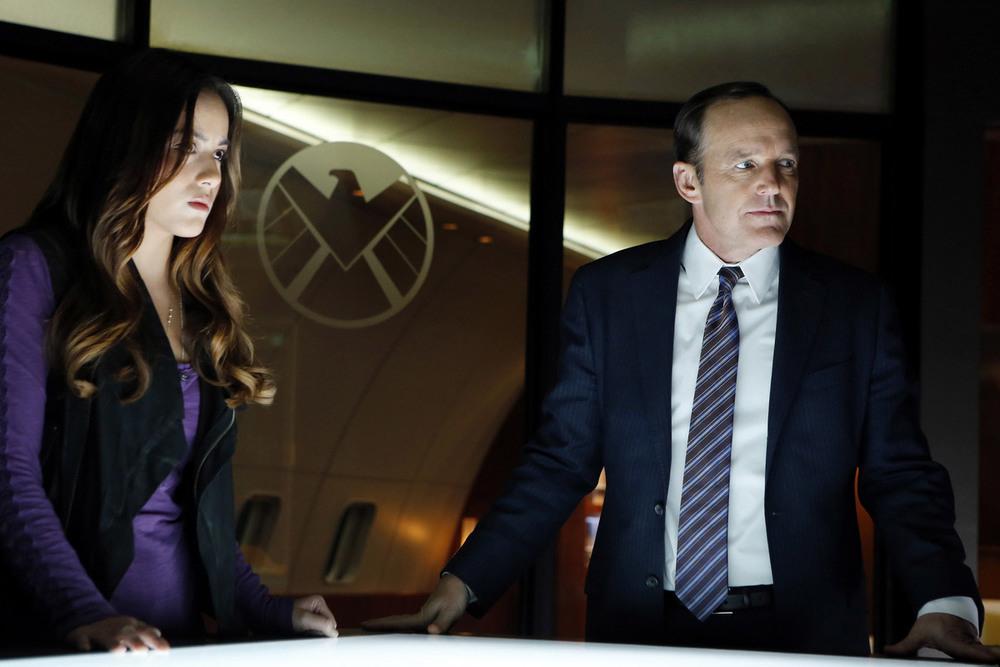 details-on-agents-of-shield-episode-2-header.jpg
