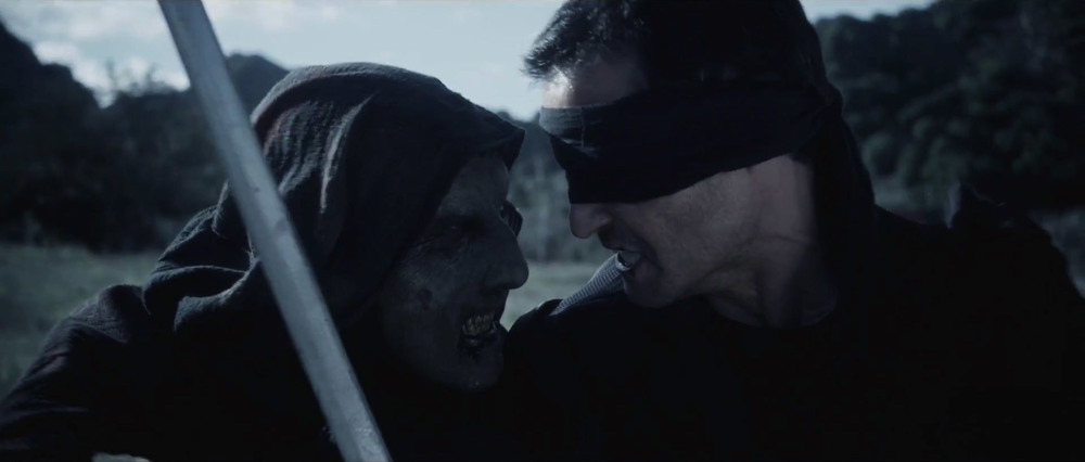 _badass-trailer-for-mortal-kombat-legacy-ii-03.jpg