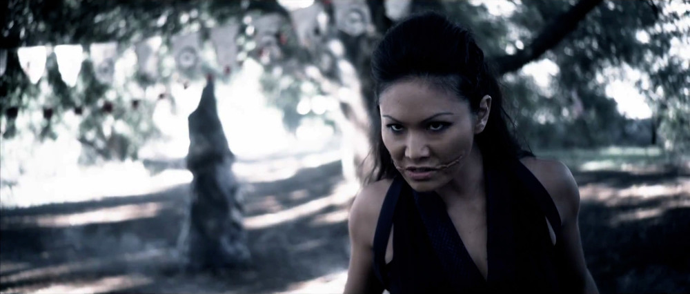 _badass-trailer-for-mortal-kombat-legacy-ii-04.jpg