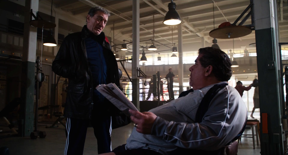 stallone-and-de-niro-prepare-to-fight-in-grudge-match-trailer-06.jpg