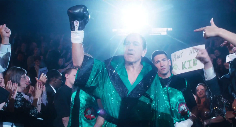 stallone-and-de-niro-prepare-to-fight-in-grudge-match-trailer-14.jpg