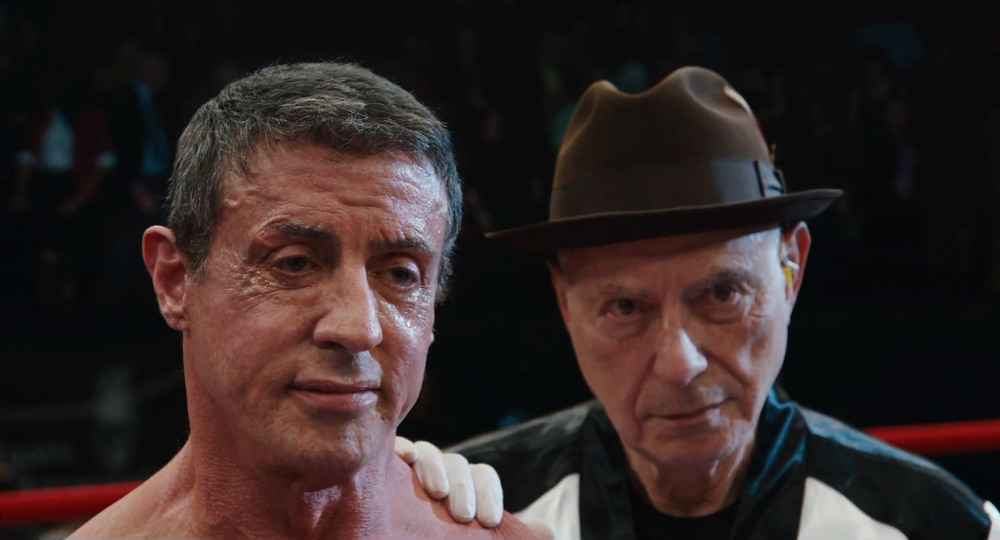 stallone-and-de-niro-prepare-to-fight-in-grudge-match-trailer-15.jpg