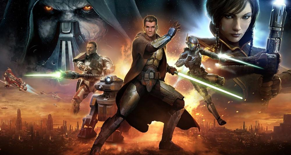 star-wars-spin-off-films-will-be-origin-stories-header.jpg