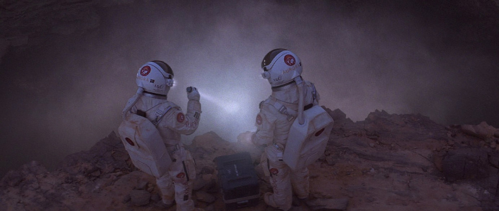 international-trailer-for-the-sci-fi-thriller-the-last-days-on-mars-header.jpg