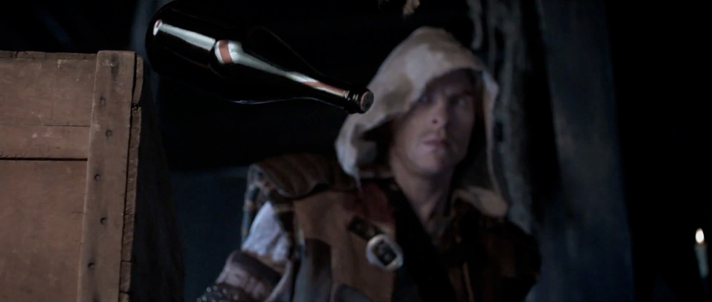 awesome-assassins-creed-short-film-checkmate-4.jpg