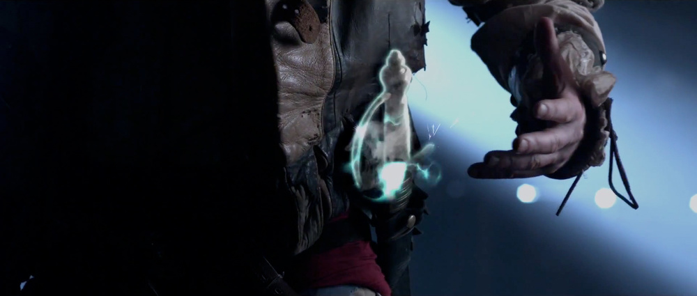 awesome-assassins-creed-short-film-checkmate-5.jpg
