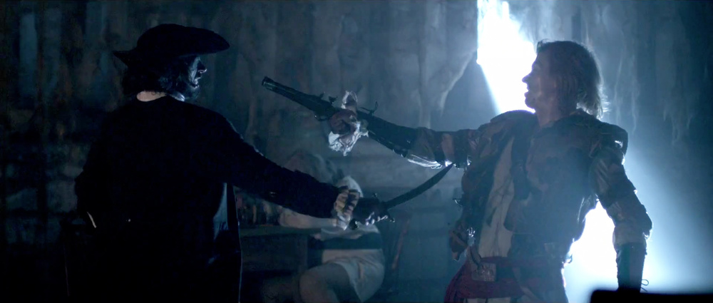 awesome-assassins-creed-short-film-checkmate-9.jpg